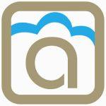 aconitas GmbH Icon