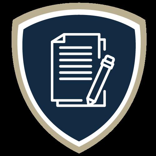 Schutz vor auslaufenden Lizensen