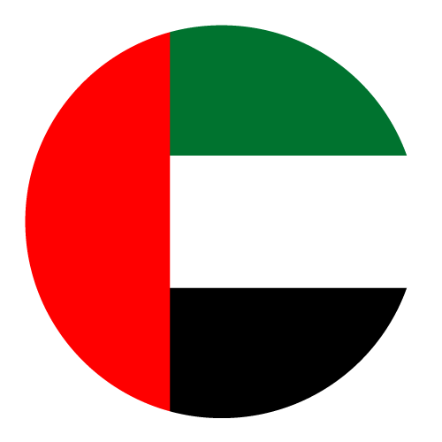 united-arab-emirates_flag